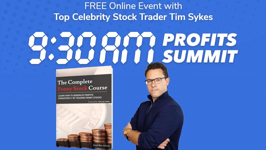 930am-morning-profits-summit-tim-sykes