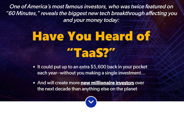 Empire-Financial-Research-TaaS
