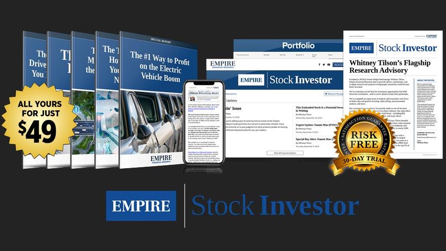 empire-stock-investor-whitney-tilson-taas-stock