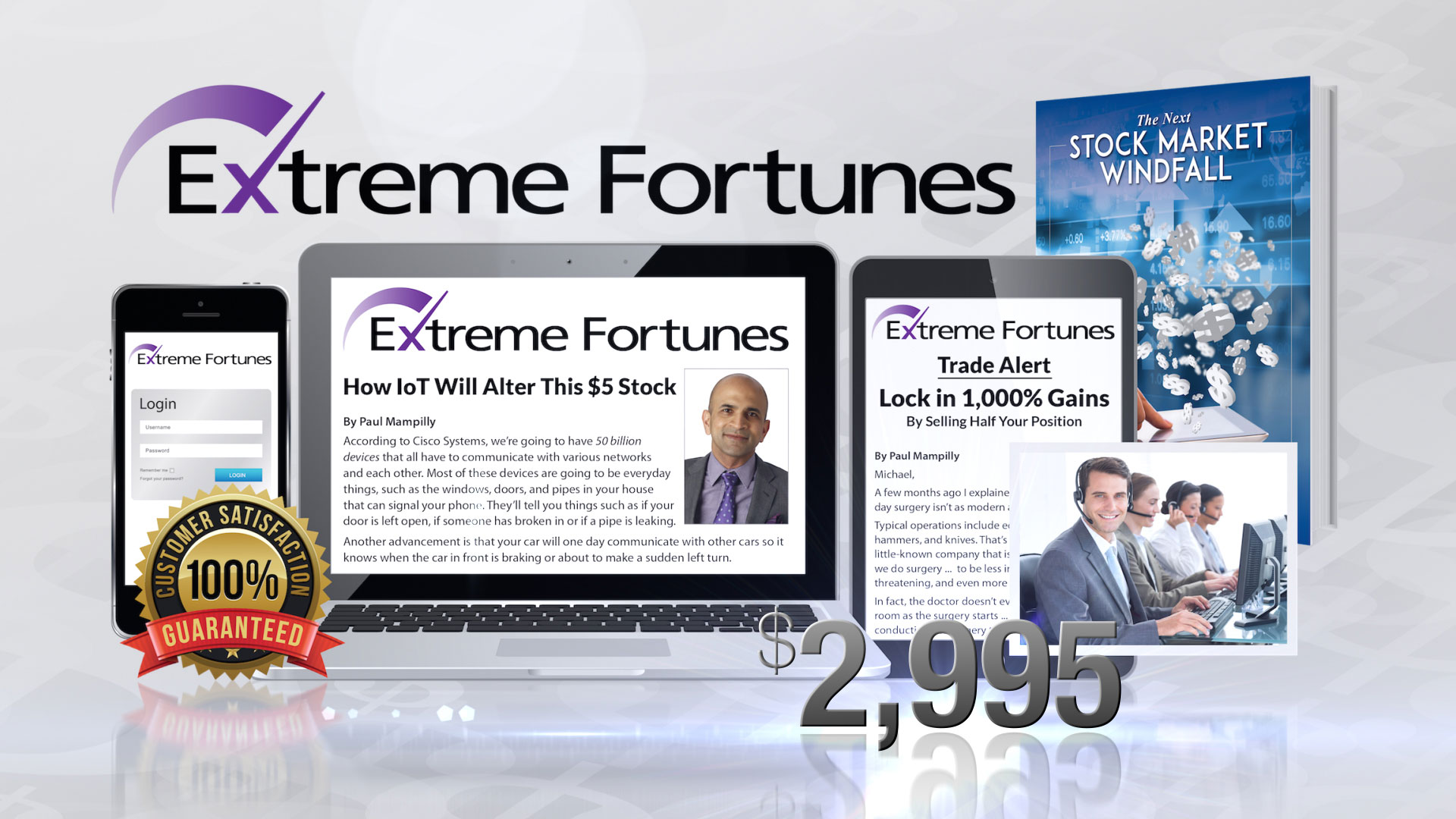 extreme-fortunes-summit-review