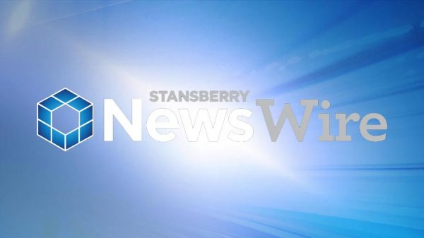 stansberry-newswire