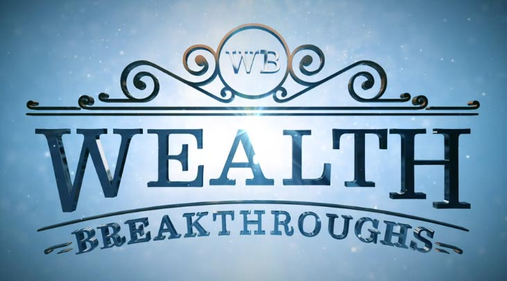 wealth-breakthroughs