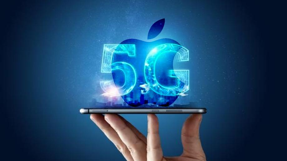 Technology-Profits-Confidential-Apple-Fi-5G-Killer-Apple-Greatest-Breakthrough-Yet