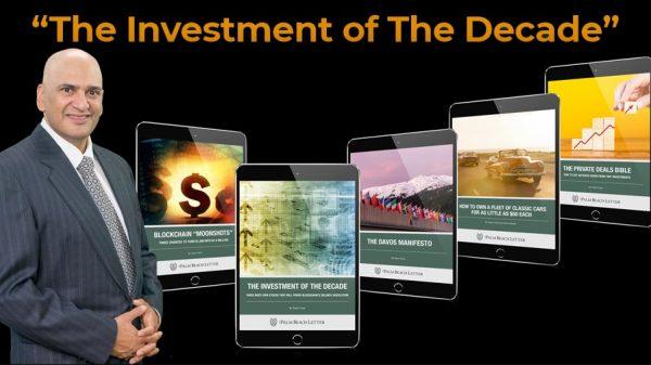 investment-of-the-decade-teeka-tiwari
