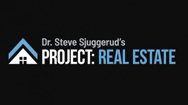 project-real-estate-steve-sjuggerud