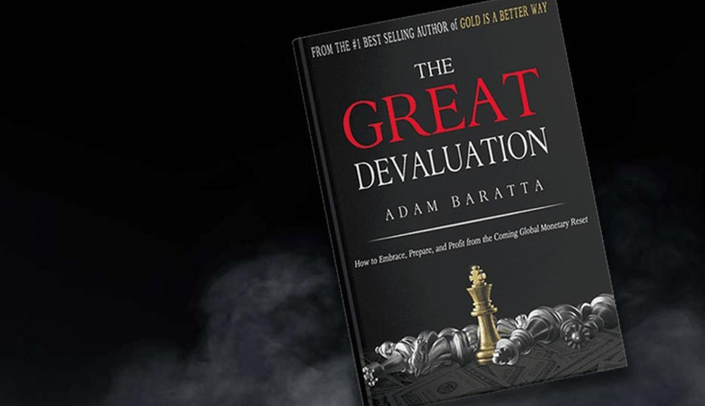 the-great-devaluation-adam-baratta
