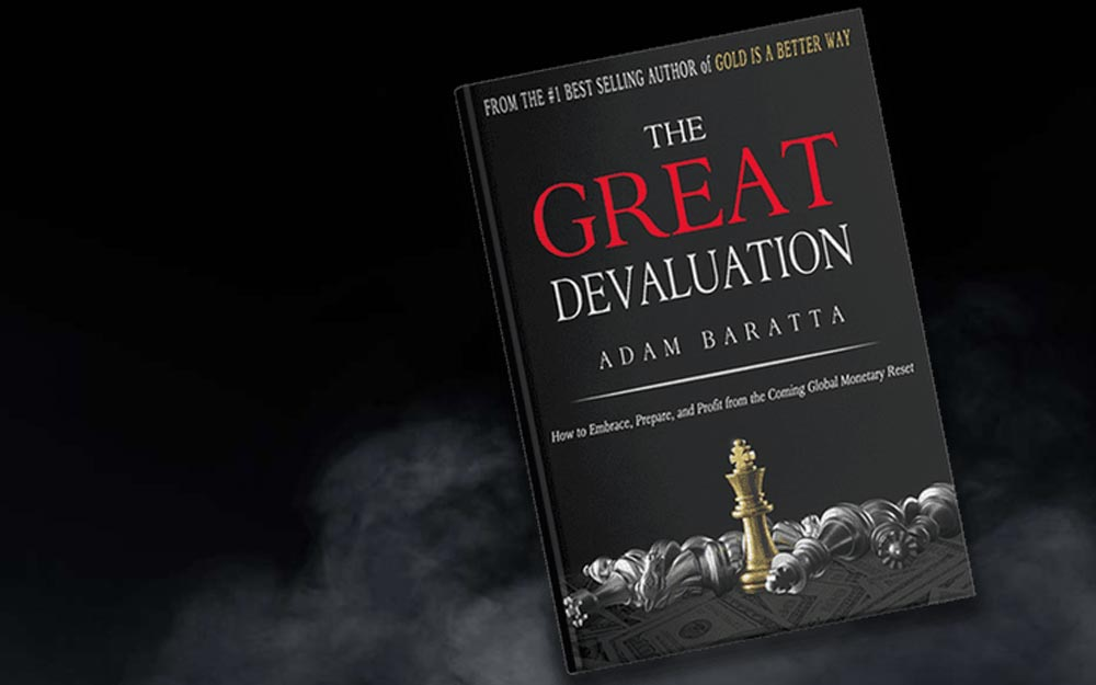 the-great-devaluation-adam-baratta