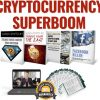 weiss-ratings-crypto-investor-cryptocurrency-superboom-2020