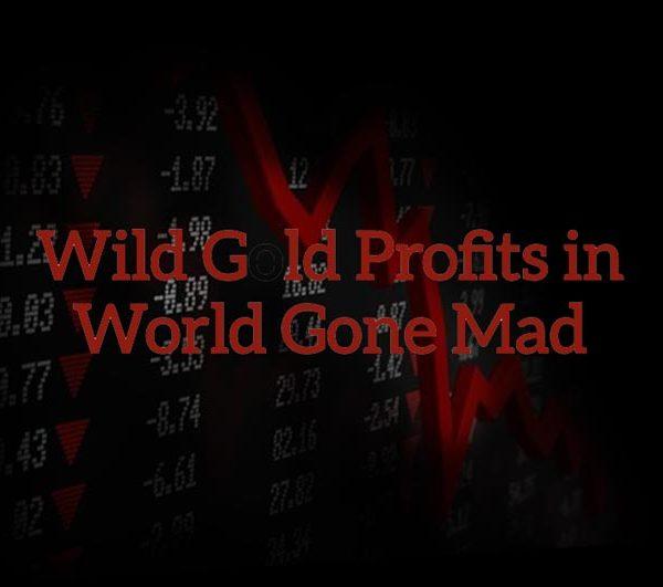 wild-gold-profits-in-a-world-gone-mad-sean-brodrick