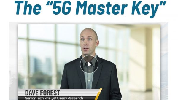 5g-master-key-dave-forest