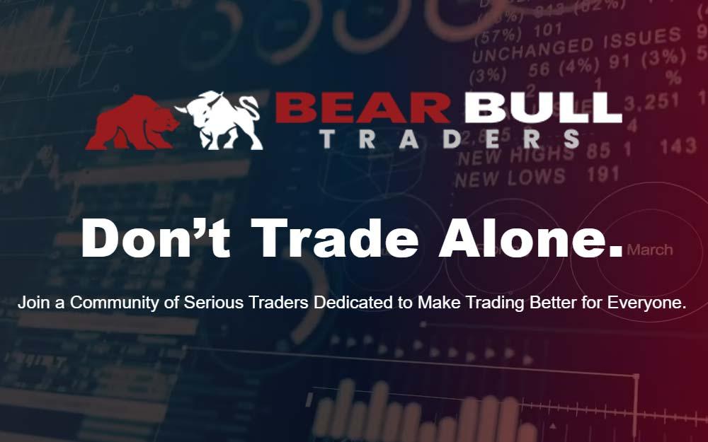 Bear-Bull-Traders