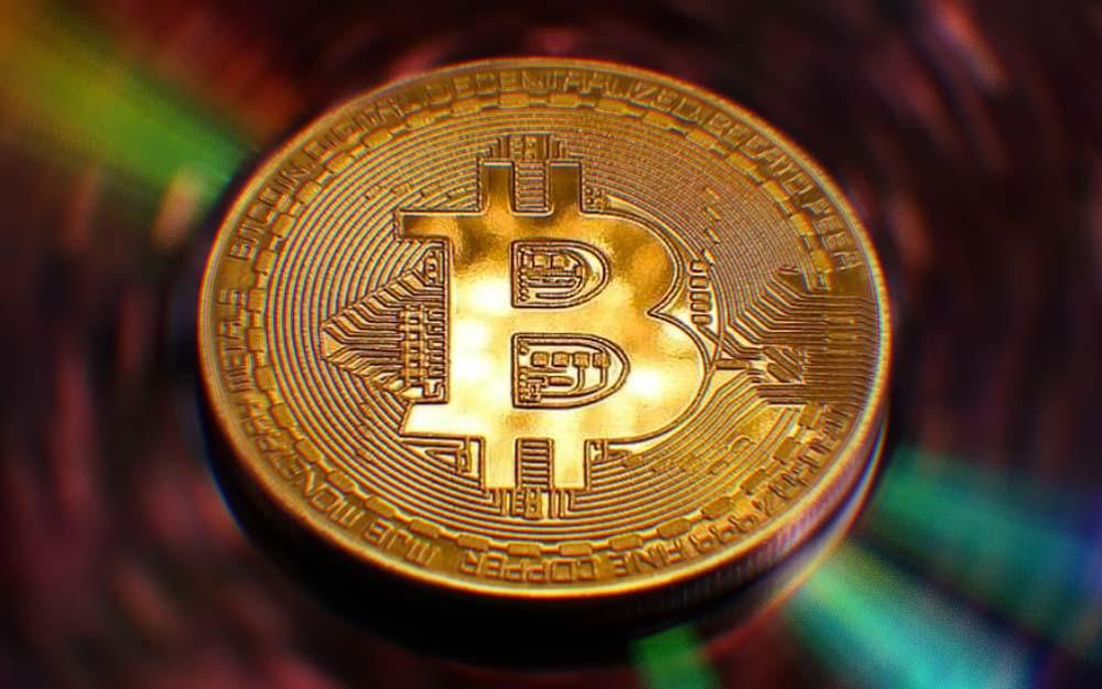 keresni a bitcoin 2020-at)