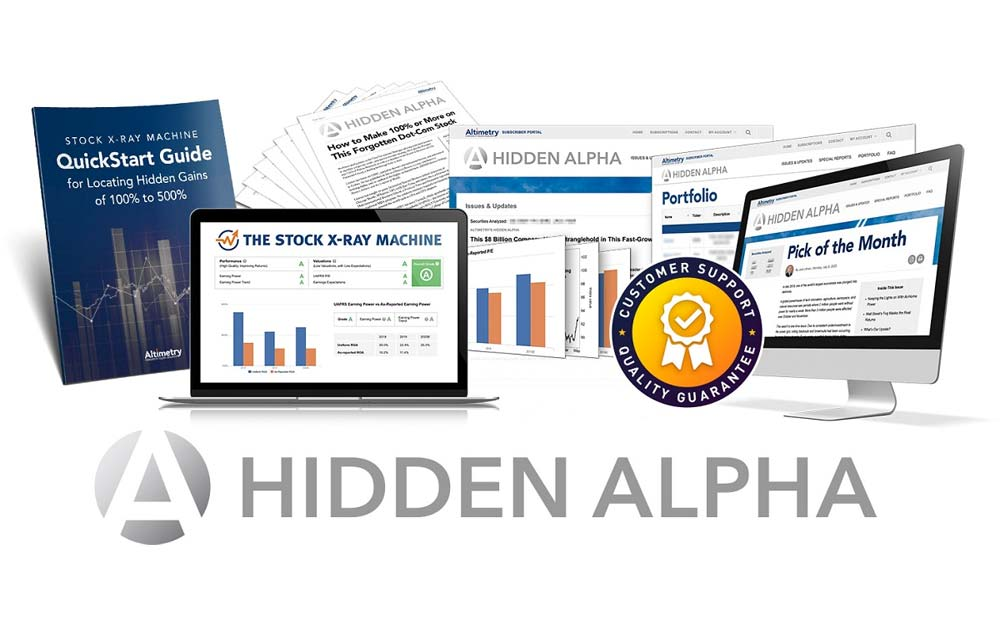Stock-X-Ray-Machine-From-Hidden-Alpha