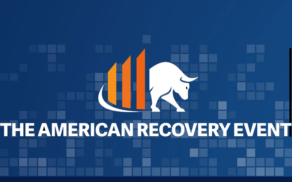 american-recovery-event-true-wealth-investment-opportunities