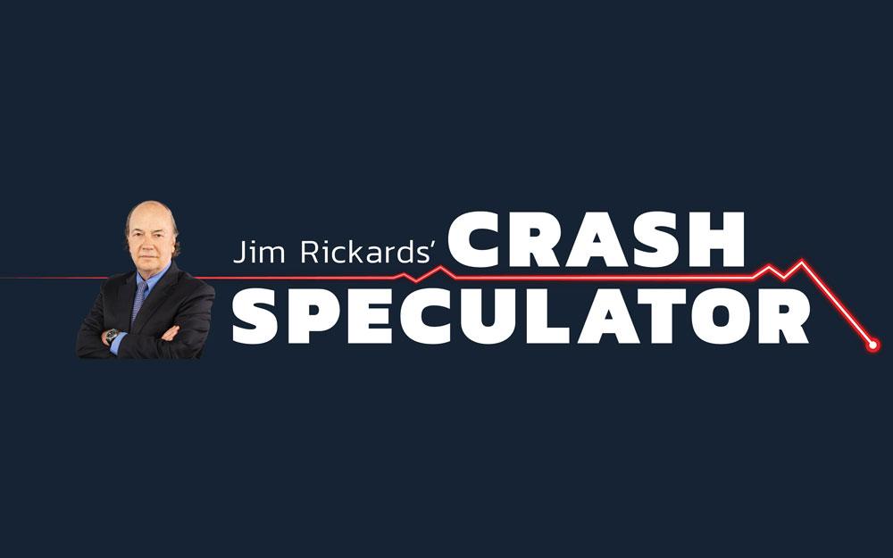 jim-rickards-crash-speculator