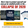 NEXT PHASE OF 2020 COLLAPSE