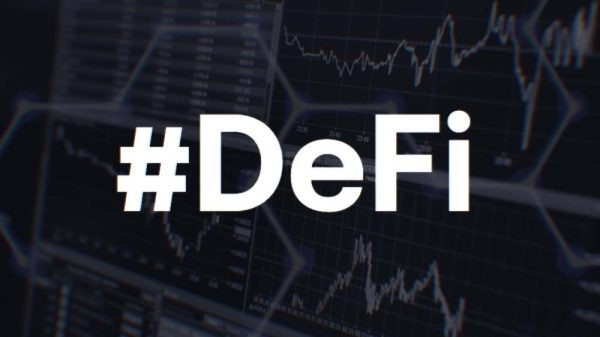Top-Defi-Coins