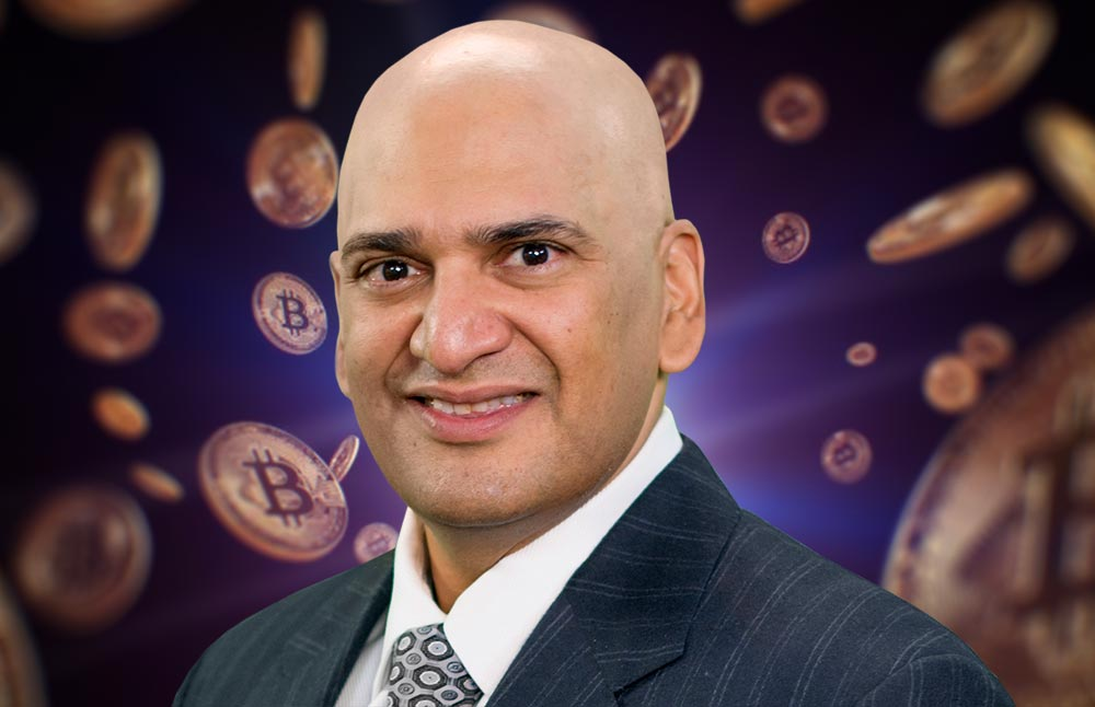 Teeka Tiwari: What Are His Price Predictions For ... - Coin Insider
