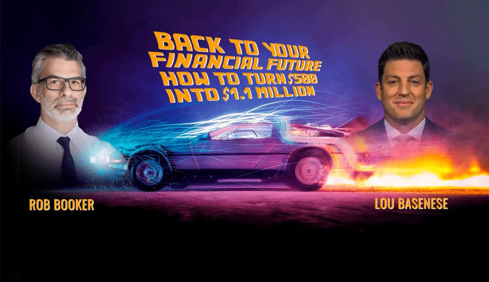 back-to-your-financial-future