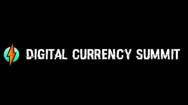 digital-currency-summit-2021