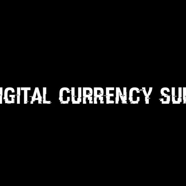 digital-currency-summit-2021